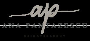 Logo-Principal-Ana-Pantazescu