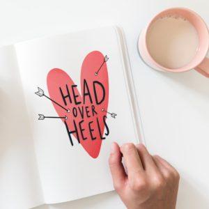 De ce nu o să întâlnești persoana ideală