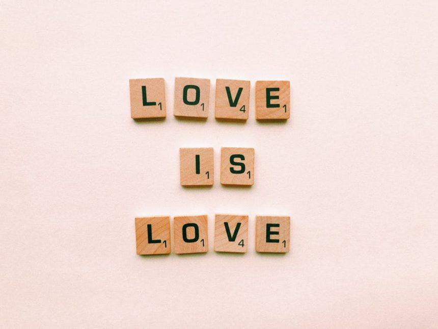 Atașamentul nu este iubire